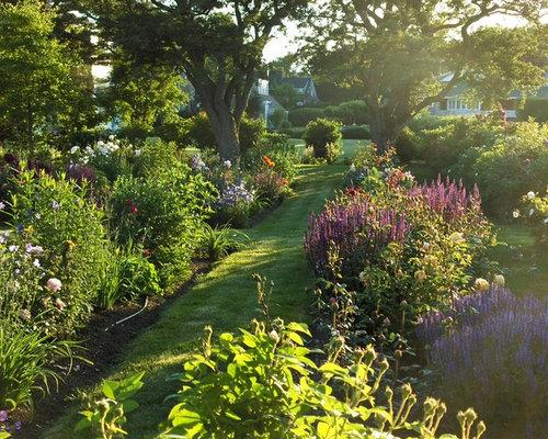 Consejos e ideas de jardinería para plantar flores alrededor de los árboles | Parentalidad