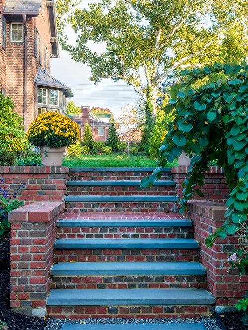 Fixer Upper Landscape Ideas Designs Remodels Photos