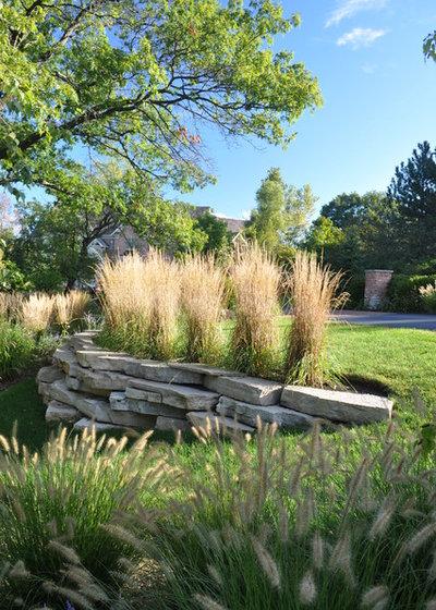 gr ser pflanzen 11 winterharte beflanzungsideen f r den. Black Bedroom Furniture Sets. Home Design Ideas