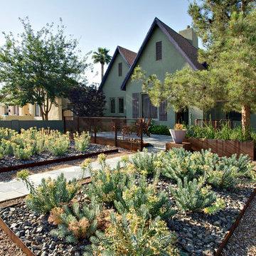 Phoenix, Arizona | Craftsman