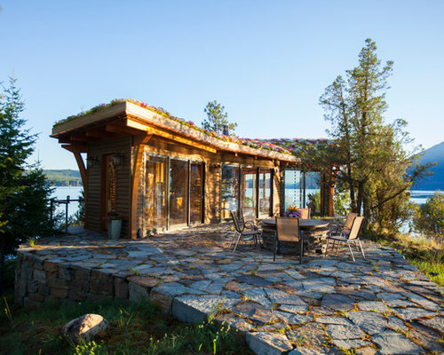 Cabin Essentials Ideas Pictures Remodel And Decor