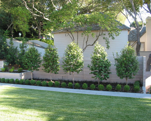 Hard landscaping ideas ideas pictures remodel and decor for Hard landscaping ideas
