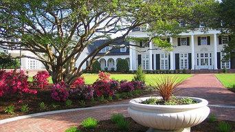 Pine Lakes International Country Club