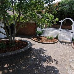 Toms Creek Nursery Amp Landscaping Denton Nc Nc Us 27239