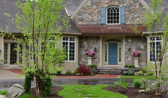 Piscataqua Landscaping & Tree Service - Favorites
