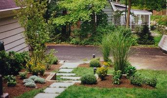 Best 15 Landscape Contractors In Wharton, NJ | Houzz
