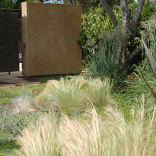 Landscape by Habitat Design
