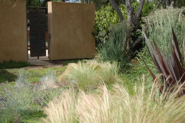 Landscape by Habitat Design