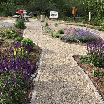 Pollinator Path
