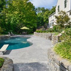Natorp 39 s landscape mason oh us 45040 - Dayton home and garden show 2017 ...