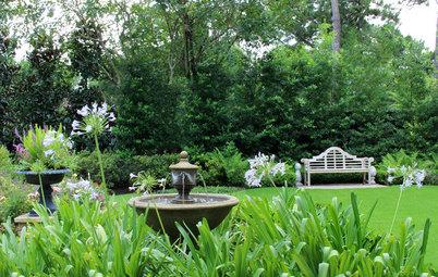 9 Delightful Garden Seats For Unleashing Your Inner Philosopher
