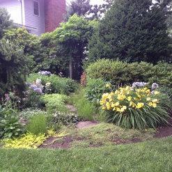 Barbuzzi Landscaping Lynn Ma Us 01902