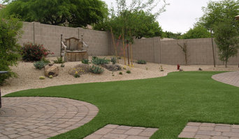 Best Landscape Architects and Designers in Phoenix Houzz