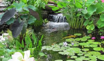 Premier Ponds Photos