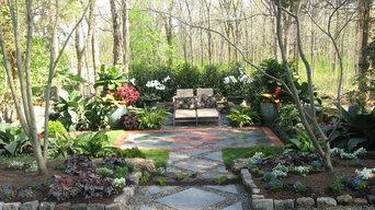 Princeton Junior League Showhouse & Gardens