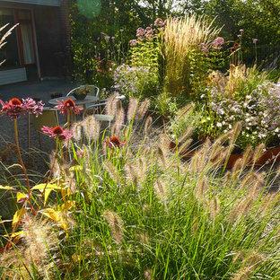 Private Garden Gothenburg