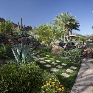 Southwestern Landscaping Design Ideas Amp Remodeling