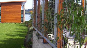 Private Residence, Silverdale WA