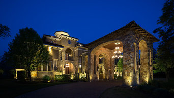 Private Residence | Spring, TX
