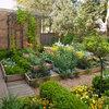 Как стоит городить огород: 4 подхода к выращиванию овощей