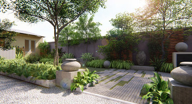 Best 15 Landscape Architects Contractors In Sri Lanka Houzz