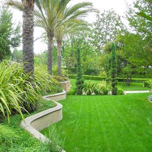 Provence Estate