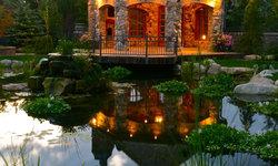 Provo River Estate