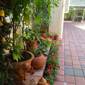 Pune Garden