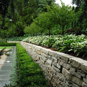 Quarton Garden