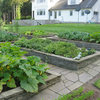 These 4 Planting Strategies Can Save You Money