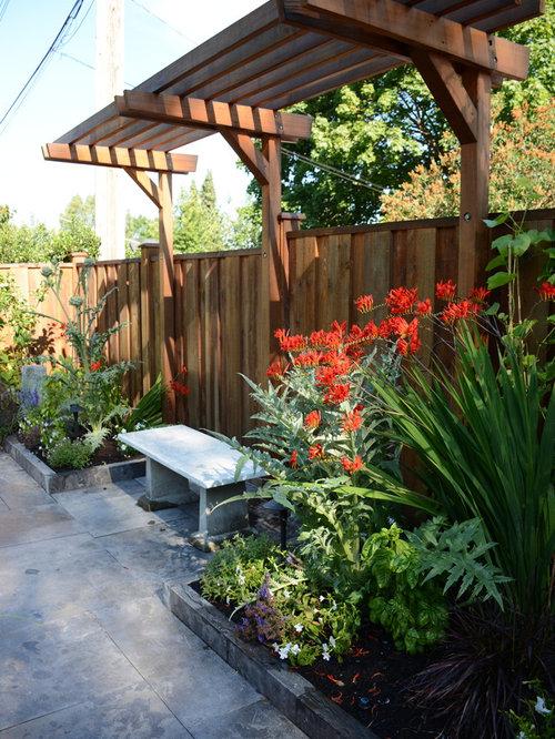 Landscaping Ideas Vancouver : Transitional vancouver landscape ideas designs remodels