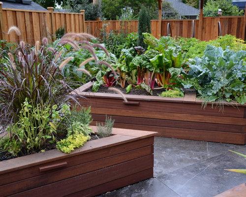 25 best vancouver landscaping ideas decoration pictures for Garden design ideas vancouver