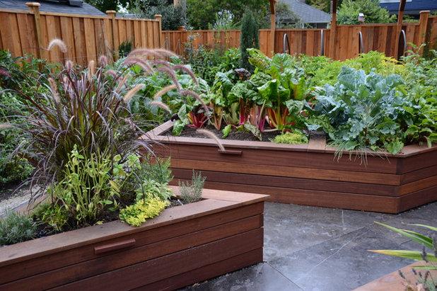 hochbeet anlegen die besten tipps zum bef llen und bepflanzen. Black Bedroom Furniture Sets. Home Design Ideas