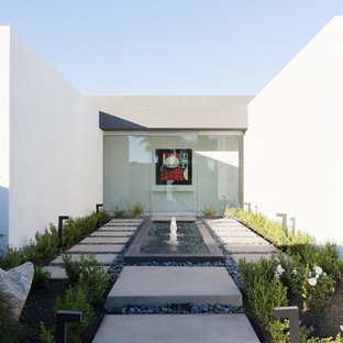 Modern Landscaping Design Ideas Amp Remodeling Pictures Houzz