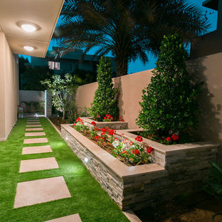 75 Beautiful Small Side Yard Landscaping Pictures Ideas January 2021 Houzz
