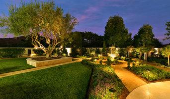 Rancho Santa Fe Pool House