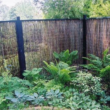 Ray Johannes Landscape Design, Toronto - Perennial Gardens