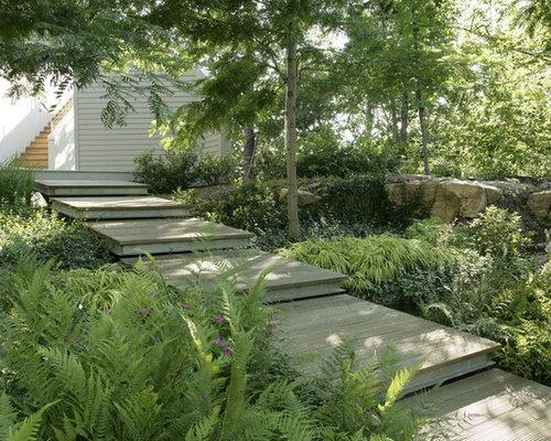 20 rugged terrain landscape design ideas remodel for Terrain landscape architecture