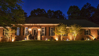 Residence in Moore , SC