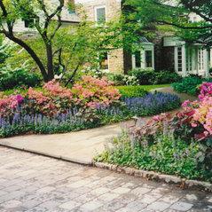 Karen Arent Landscape Architects Goshen Ny Us 10924