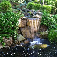 Linda Greenberg Landscape Amp Design Charleston Sc Us 29464