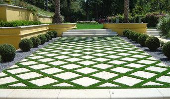 Rasen Bewässerungssystem rasen gartenbewässerung experten für bewässerungssysteme