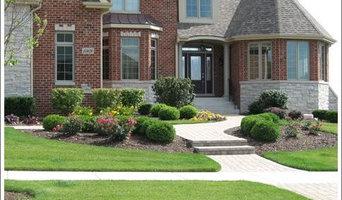 Residential Planting Design