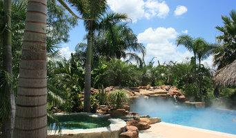 Best 15 Swimming Pool Contractors In Mcallen Tx Houzz