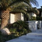 Ocean House Resort Islamorada Florida Keys Tropical