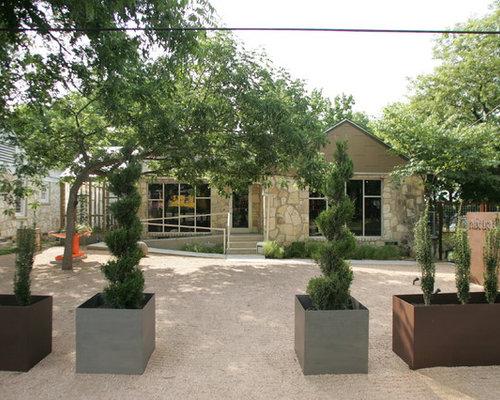 Austin retail residential conversion for Jardin gardens apartments las vegas