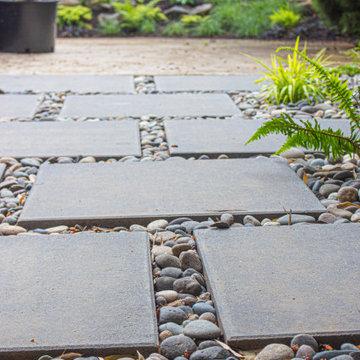 Richmond Asian Garden