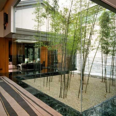 Landscaping ideas melbourne australia for Landscaping ideas melbourne