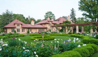 Rose Valley Farm