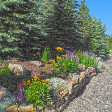 Rouse Residence in Keystone, CO